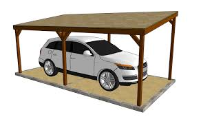 picnic table plans take a look over these awesome attached carport plans for tips tricks and lots of diagrams these plans are probably the best ones on the internet