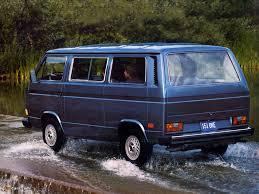 volkswagen vanagon blue volkswagen t3 vanagon 1980 wallpapers 1024x768