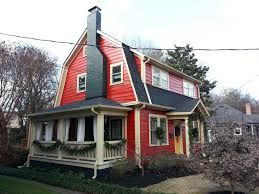 painting contractors raleigh home improvement company raleigh