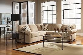 Living Room Furniture Columbus Ohio Frontroom Furnishings Dublin Waterbeds Near Me Furniture