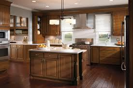 Menards Kitchen Cabinets Sale Inspiration 30 Kitchen Cabinets Menards Design Decoration Of Best