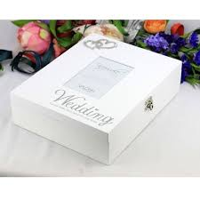 wedding guest keepsakes 487 best weddings guest books etc signing pens images on