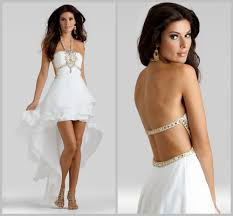 white 8th grade graduation dresses white 8th grade graduation dresses design white graduation