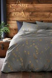 Duvet Bed Set Modern Pineapple Duvet Cover Bedding 4 Piece Set Queen Duvet