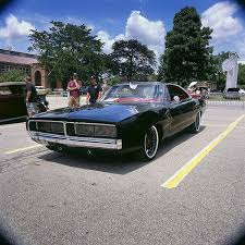 1969 dodge charger custom 5 tom boldry custom 1969 dodge charger rt cars zone
