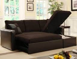 cheap loveseats for small spaces best 25 cheap sectional couches ideas on pinterest cheap patio