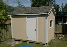 Yard Sheds Plans by Exterior Cool Backyard Storage Sheds Backyard Storage Sheds