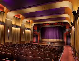 franklin theatre nowplayingnashville com