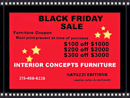 furniture sales for black friday natuzzi by interior concepts furniture sale leather furniture