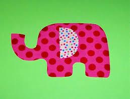 89 best applique elephants images on pinterest drawings diy