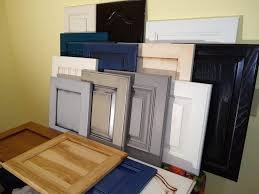 how much do shaker cabinet doors cost cabinet doors advice from the experts homestead cabinet