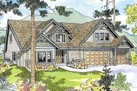 european house plans tamarack 30 426 associated designs european house plan tamarack 30 426 front elevation