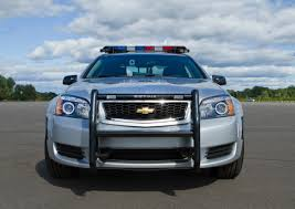 final chevy caprice ppv produced in australia gm authority