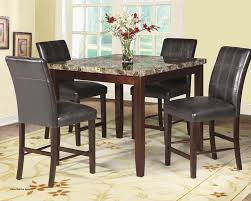 how tall is a dining table elegant how tall is a dining room table home decor