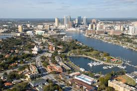 cheap places to live in the south best places to live in florida livability