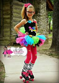 best 25 rock star costumes ideas on pinterest kids rockstar