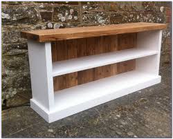 Solid Wood Shoe Storage Bench 100 Wooden Shoe Bench Storage Online Get Cheap Wood Shoe