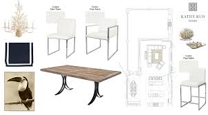 Home Design Board by How To Present A Design Board To Your Interior Design Client