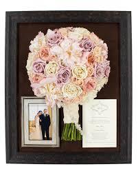 Preserve Wedding Bouquet Preserve Your Flowers Llc Flowers Phoenix Az Weddingwire