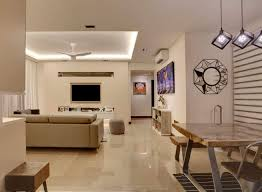 interior illusions home interior illusions home home mansion