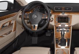 volkswagen passat 2015 interior dash dash dash 3m sk samolepící dekory palubnej dosky
