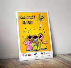 work for khuttar cafe and restaurant amman graphic design