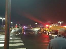 target black friday hours maple grove mn medina target store evacuated due to suspicious device wcco