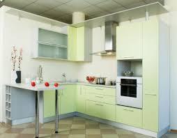 modular kitchen ideas top mini modular kitchen beautiful home design fantastical in mini