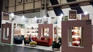home design show nec january furniture show 2018 at the nec exhibit 3sixty