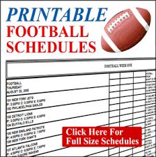 free football picks latest las vegas odds printable linessheets