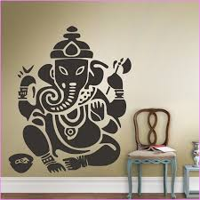 Buy Indian Home Decor Online Decoration Indian Wall Decor Home Decor Ideas
