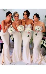 bridesmaid dresses uk sheath ivory sweetheart sequins chiffon bridesmaid dresses uk