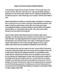 Best Photos of Persuasive Sales Letter Template Persuasive Sales persuasive sales  middot  Science Essay Topic Ideas LetterPile LetterPile