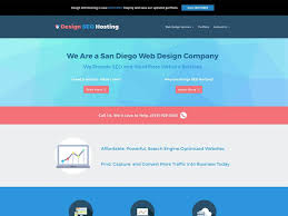 Search Design by Zenthree