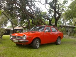 mitsubishi celeste 1976 mitsubishi colt lancer 1600 related infomation specifications