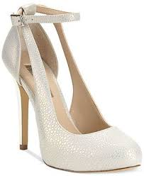 Wedding Shoes Macys 41 Best Shoes Images On Pinterest Shoes Bridal Shoes And Shoes