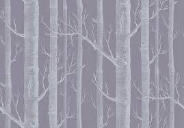 cole u0026 son woods wallpaper