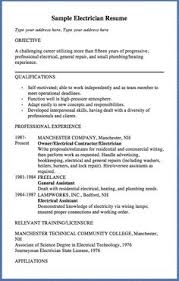 Electrician Resume Sample by Jewelry Designer Resume Sample Http Resumesdesign Com Jewelry