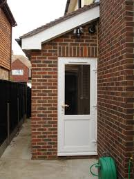 semi detached house side extension ideas google search