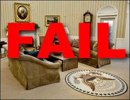 oval office rug baroccoli obamination obama s oval office rug fail