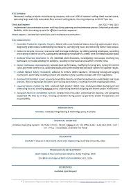 resume exle engineer resume exle electrical engineer resume template p3 awesome resume