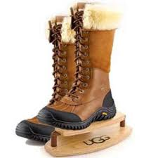 ugg cardy boots thanksgiving for cheap shop