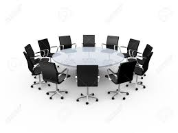 Large White Meeting Table Simple Wooden Boardroom Table Meeting Table Conference Table