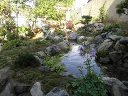 garden design garden design with backyard landscapes with water