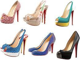 احذية تجنن بالكعب العالي , احذية تهبل للصبايا images?q=tbn:ANd9GcTNDXfoAyi4_8U2sTUB7gVOB5FMwMvx9v7meGwsJ4UI3vUV0sPRqA