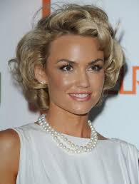 32 best wavy short hairstyles for prom cool u0026 trendy short