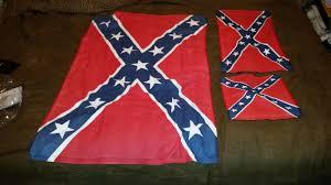 Dont Tread On Me Confederate Flag New Rebel Flag Bath Set Towel Hand Towel And Similar Items