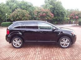 2015 nissan juke goose creek ford edge sel in south carolina for sale used cars on buysellsearch
