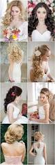 best 20 curly wedding updo ideas on pinterest naturally curly