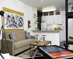 Studio Apartment Storage Ideas Music Room Ideas Waplag Studio Type Condo Interior Design Modern